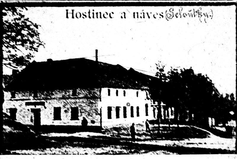 hostinec před rokem 1934.jpg