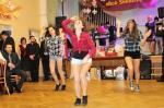 ples OÚ