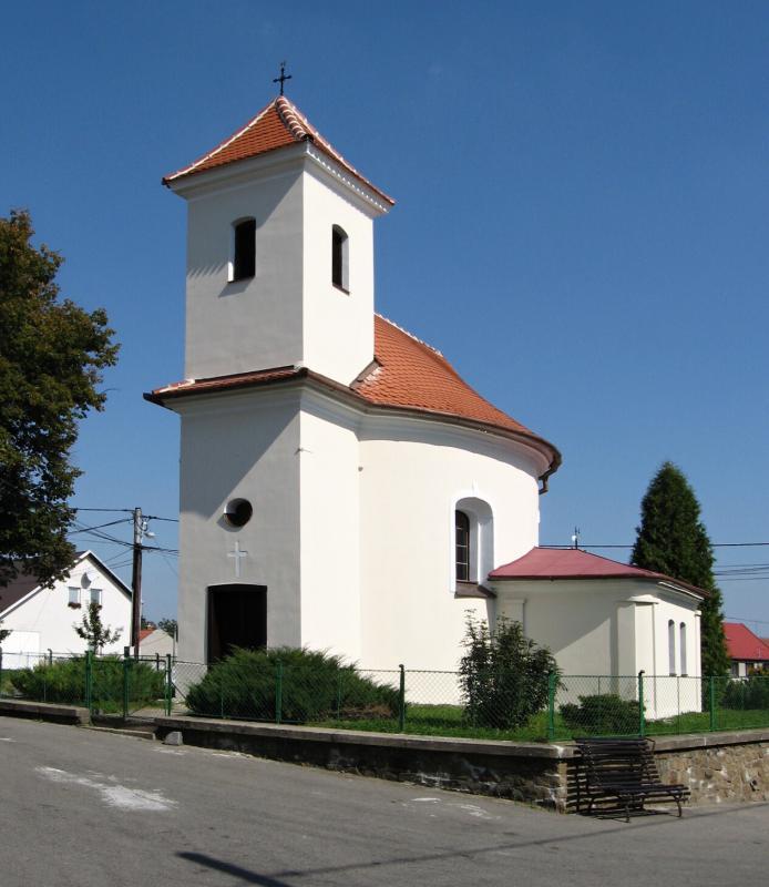 kaple.jpg