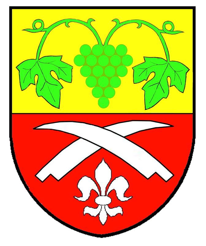 Obec Seloutky znak