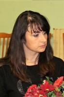 Milena Procházková, ing.