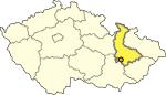 Seloutky